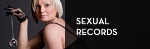Sexual records