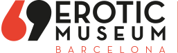EROTIC MUSEUM - Barcelona_